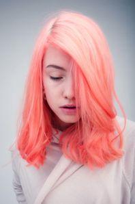 cabelo-colorido-laranja